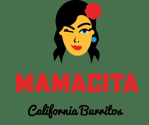 45ff4818 Mamacita- California Burritos | Mamacita
